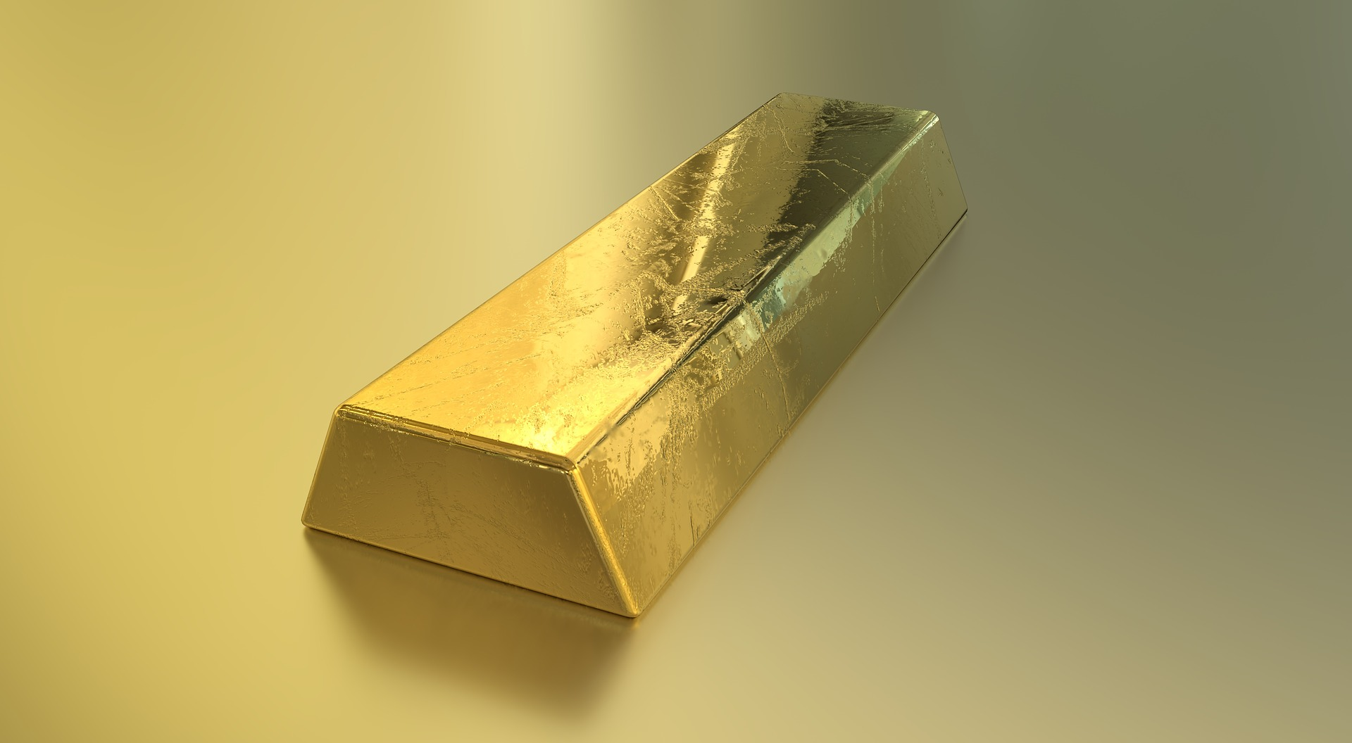 Les métaux et minerais les plus exploités dans les mines